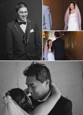 15twincitiesweddingblog