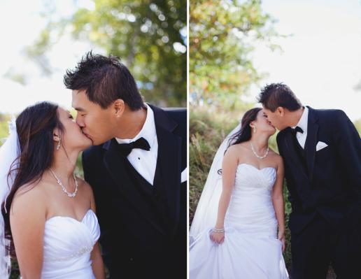 16twincitiesweddingblog