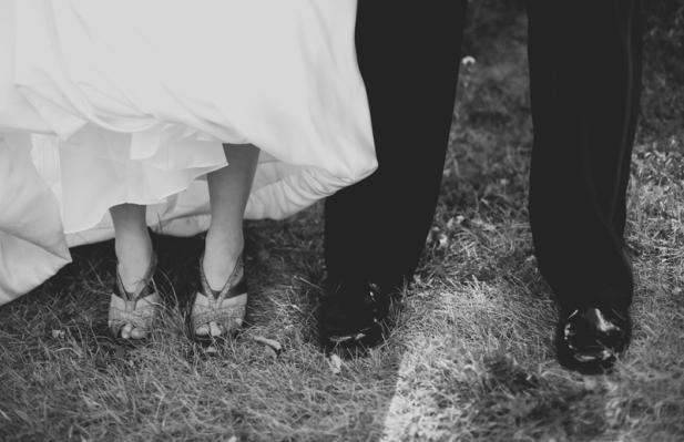 24twincitiesweddingblog