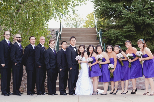 32twincitiesweddingblog