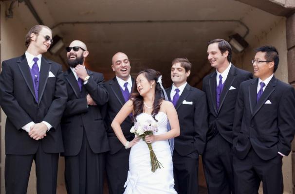 35twincitiesweddingblog