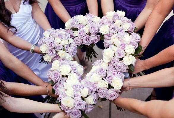 36twincitiesweddingblog