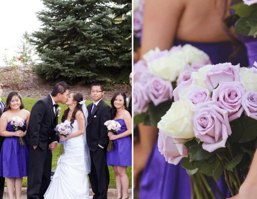 39twincitiesweddingblog