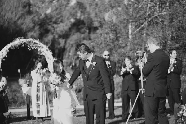 48twincitiesweddingblog
