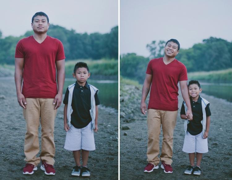 8rochesterphotographerblog