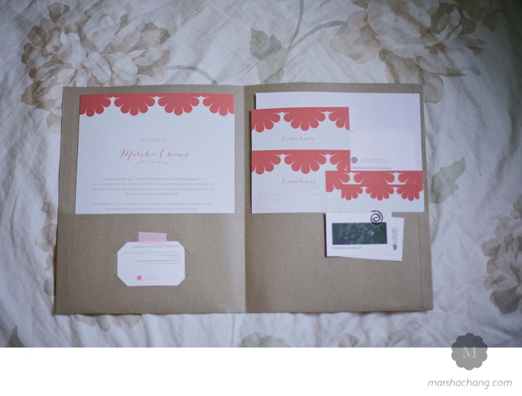 weddingpacket2