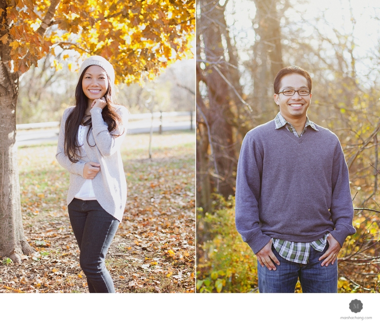 10familyphotosquarryhillmarshachangphotography