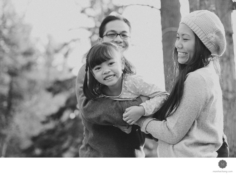 11familyphotosquarryhillmarshachangphotography