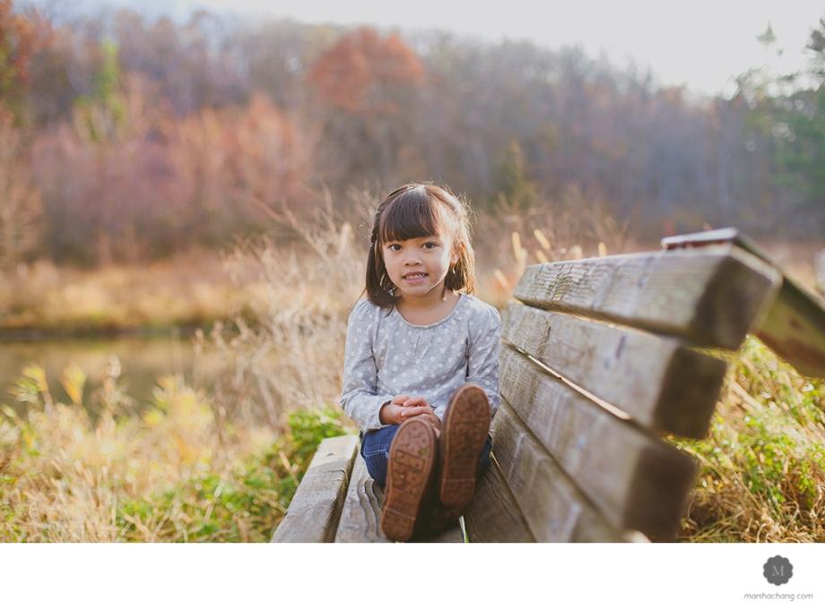 12familyphotosquarryhillmarshachangphotography
