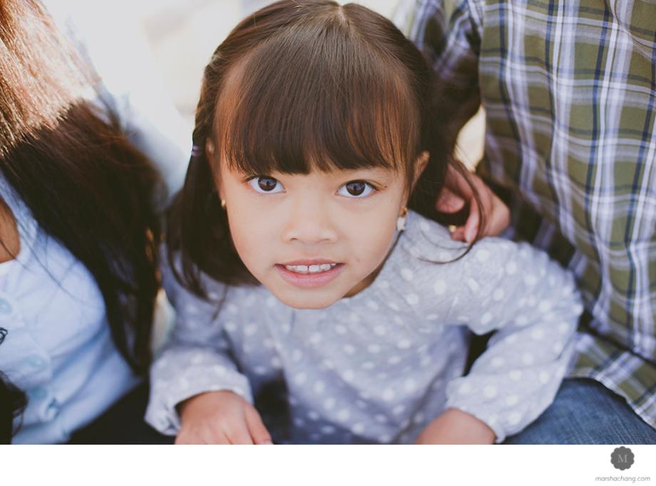 13familyphotosquarryhillmarshachangphotography