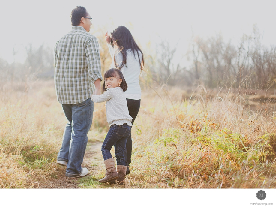 14familyphotosquarryhillmarshachangphotography