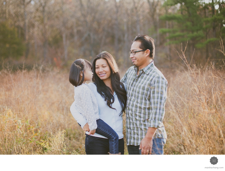 16familyphotosquarryhillmarshachangphotography