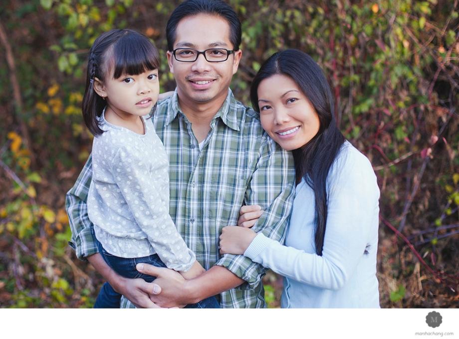 19familyphotosquarryhillmarshachangphotography