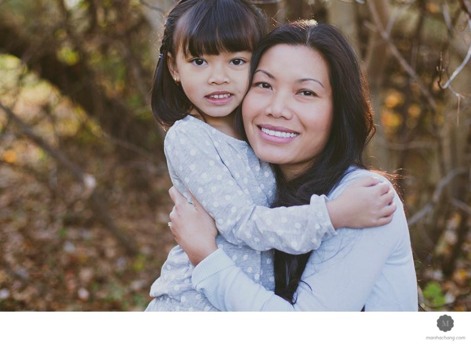2familyphotosquarryhillmarshachangphotography