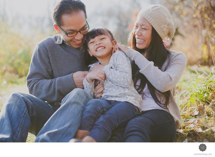 3familyphotosquarryhillmarshachangphotography