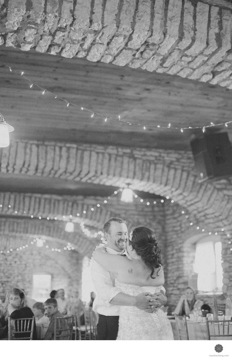 81marshachangphotographyweddings