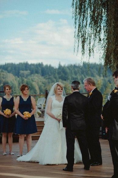 seattle wedding