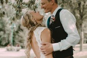weddingminnesotamcphotography-1-2
