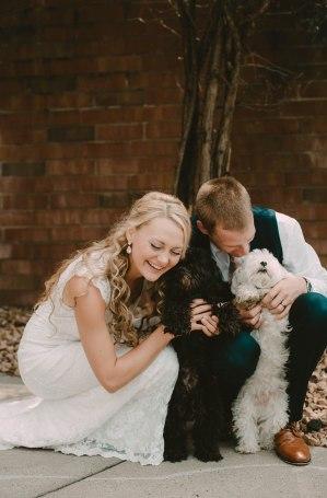 weddingminnesotamcphotography-1-6