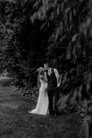weddingminnesotamcphotography-1